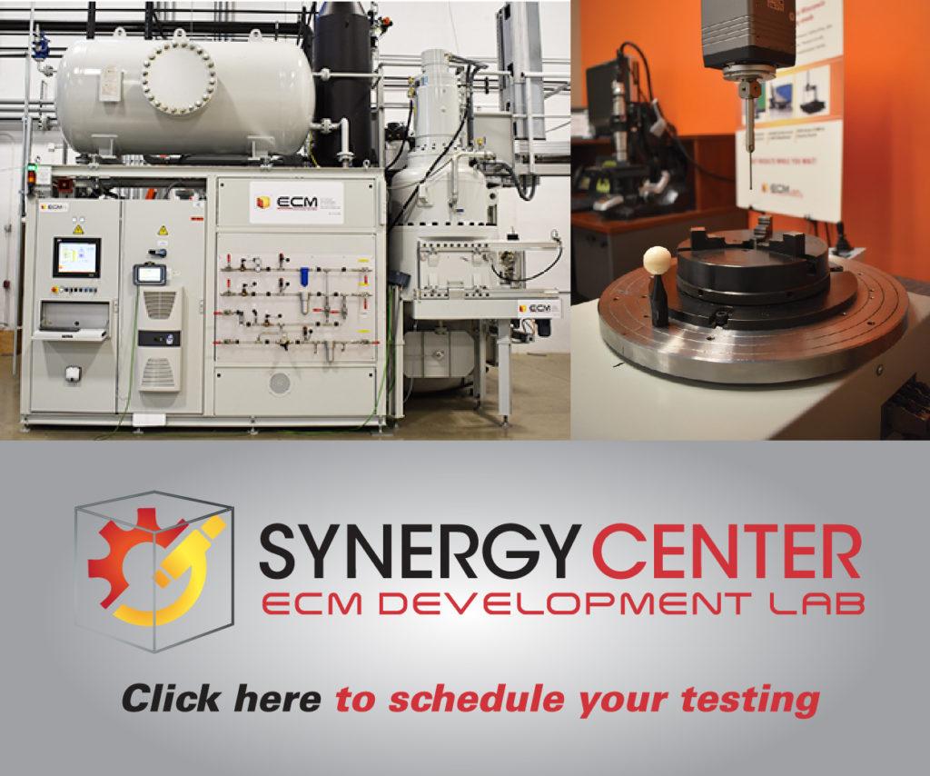 synergycenter-news