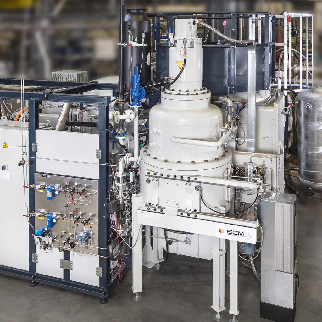 icbp-nano-furnace