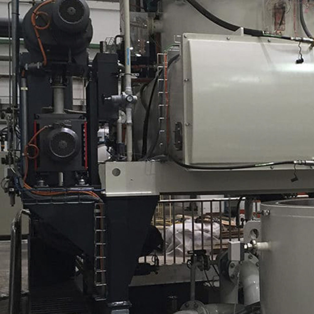 PFTH-furnace3