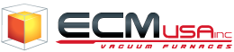ECM USA Vacuum Furnace Systems