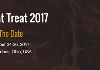 Heat Treat 2017