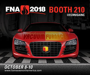 Join us at FNA 2018!