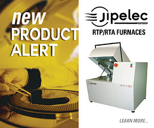newproduct-alert-rtpfurnaces