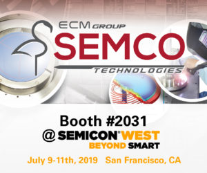 semicon19-booth2031