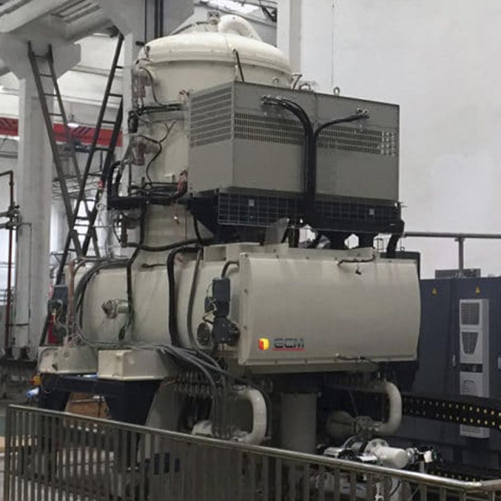 PFTH-furnace-square