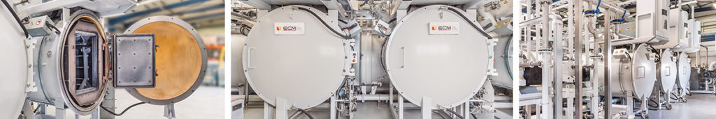 ecm-usa-vacuumfurnaces