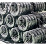 ring-gear-load-lpc-furnace