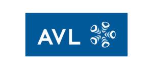 ECM-SynergyCenter-Partner-AVL