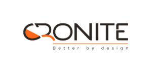 ECM-SynergyCenter-Partner-Cronite