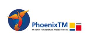 ECM-SynergyCenter-Partner-PhoenixTM