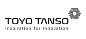 ECM-SynergyCenter-Partner-ToyoTanso