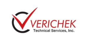 ECM-SynergyCenter-Partner-Verichek