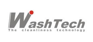 ECM-SynergyCenter-Partner-WashTech