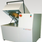 JIPELEC™ RTP/RTA Lab Furnace Equipment