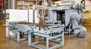 ICBP-Mono-ECM-Technologies-900x485
