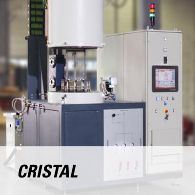 cristal-chart-image