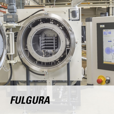 fulgura-chart-image