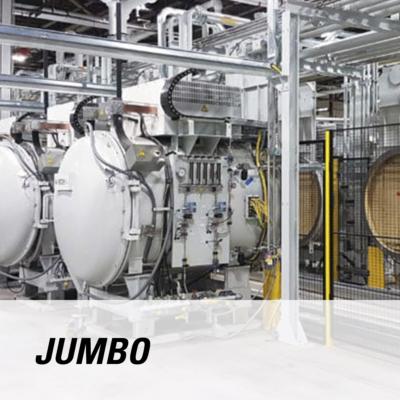 jumbo-chart-image