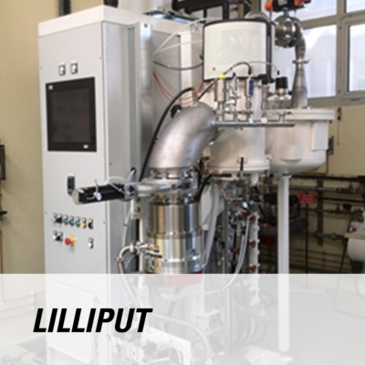 lilliput-chart-image