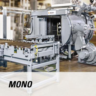 mono-chart-image