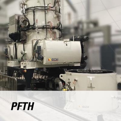 pfth-chart-image