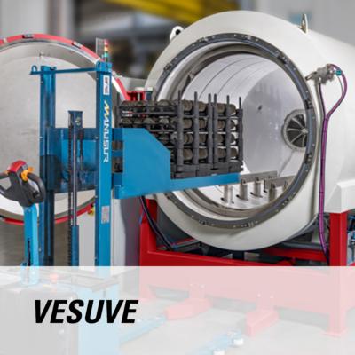 vesuve-chart-image