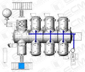 ECM-SerialNumber- 2395.3167-system