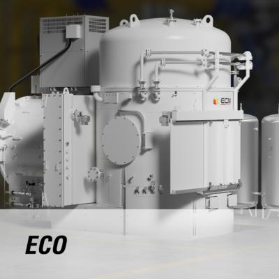 eco-vacuum-furnace
