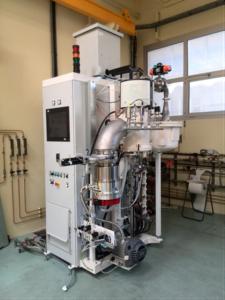 lilliput-vacuum-furnace