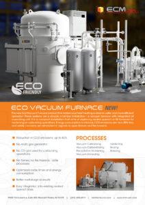 EcoBrochure-thumbnail