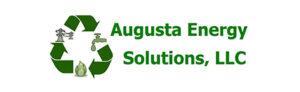 Augusta Energy Solutions LLC