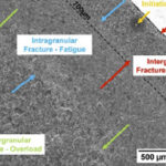 Low Pressure Carbonitriding of Steel Alloys with Boron and Niobium Additions