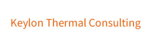 Keylon Thermal Consulting