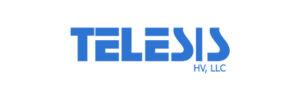 TELESIS HV LLC