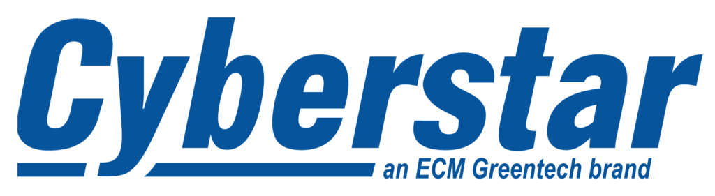 Cyberstar-GreentechBrand-logo-01